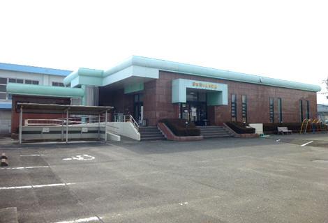 中島児童館